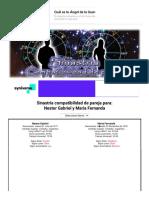 Transitos Planetarios, Astrologia Los Arcanos