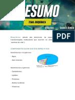 8839914c-30eb-494b-95a5-b7df9b6015fbRT.MC02-Bioquimica