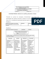 Actividad Módulo 5 -CED (1)
