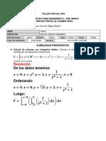 TALLER EXAFINAL Nº1 sol.pdf