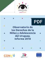 Proyecto-Observatorio-final.pdf