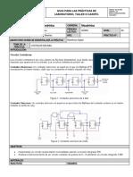 CD_Guía de Laboratorio_8