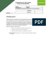 1. PRIMER TALLER DE CIENCIAS BASICAS (1)