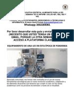 JFS Almirantep ciclo 4A2 4b1 4B2 4B3 19 y 26 julio  DAVID POVEDA tecnologia e informatica Taller 1pdf (4)