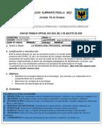 GUIA 2 TECNOLOGÍA 4A (3)
