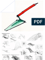 projeto de espaço de (re)união_desenhos tfg_fau usp_chico barros