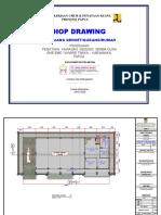 SHOP R GENSET .pdf