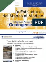 JHantelman_GeologiaEstructuralIVSeminarioPeruanodeGeoingeniería_201920200803181231397
