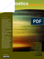 137-2016-03-30-Bioética Complutense 25 env.pdf