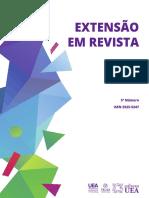 139-26-PB.pdf
