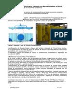Relatório-reforço-compósito-coletor-Tocha1