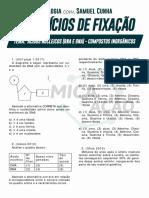 7b53dafb b5b4 4a13 a960 b5ad12e9e6b0EF.mc10 AcidosNucleicosRNAeDNACompostosOrganicos