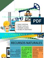 COMERCIALIZACION EXPO.pptx