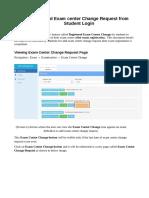 KTU_AddRegisteredExamCenterChangeRequest_Student_Help (1)
