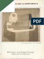 CUARTETOSPIRAL PDF