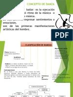 CONCEPTO DE DANZA (2)