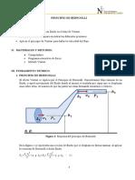 Principio_Bernoulli 1