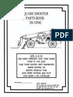 terex 1056 c.pdf