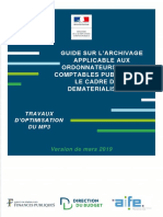 Amelioration_MP3_guide_archivage_V1