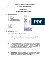 282923075-Silabo-fisica-i-2010-i-Ing-Civil.pdf