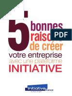 1 - INITIATIVE PLAQUETTE CREATEURS 12-2015.pdf