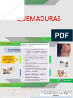 QUEMADURAS FINAL