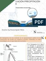Relacion precipitacion - escorrentia.pdf