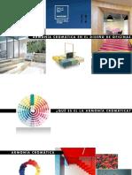 Armonia cromatica en espacios de trabajo.pdf