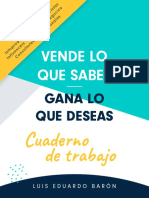 Cuaderno de Trabajo-ELITE.pdf