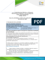 Guía de actividades y Rúbrica de evaluación - Paso 1 - Introducción ABPr (1)