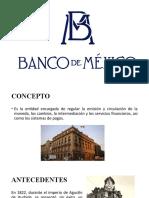 BANCO-DE-MEXICO2