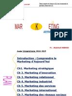Ch1 marketing stratégique (1)