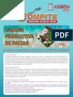 cadena-paltas.pdf