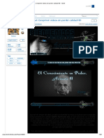 Tutorial_ Comprimir videos sin perder calidad HD - Identi.pdf