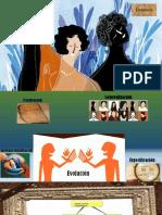 Presentación1 (3).pdf