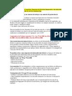 Cooperativas de Trabajo Asociado.docx