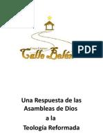 18f-Teologia Reformada 4.pptx