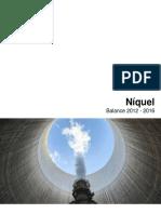 NIQUEL.pdf