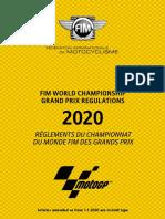 2020_GP_Regulations_01