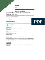 Soterrados em petições.pdf