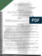 Carnegie_ Endowment_For_International_ Peace-The_New_World_Order-1940-17pgs-POL.sml