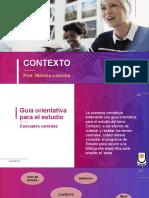 CONTEXTO_Guia_de_Estudio.pdf