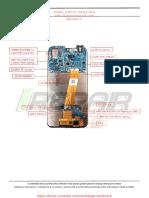 SM-A015F manual de servicio anibal garcia irepair