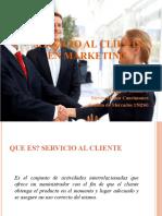 SERVICIO AL CLIENTE EN MARKETING (1)