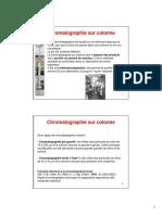 Chromatographie sur colonne.pdf