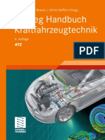 Vieweg Handbuch Kraftfahrzeugtechnik by Prof. Dr.-Ing., Dr.-Ing. E.h. Hans-Hermann Braess (auth.), Prof. Dr.-Ing., Dr.-Ing. E.h. Hans-Hermann Braess, Prof. Dr.-Ing. Ulrich Seiffert (eds.) (z-lib.org).pdf