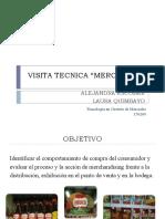 VISITA TECNICA (1).pptx