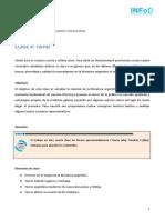 EL TERROR CLASE 4.pdf