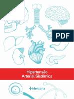 02. Hipertensão Arterial Sistêmica.pdf