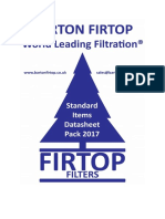 filters-strainers-Barton.pdf